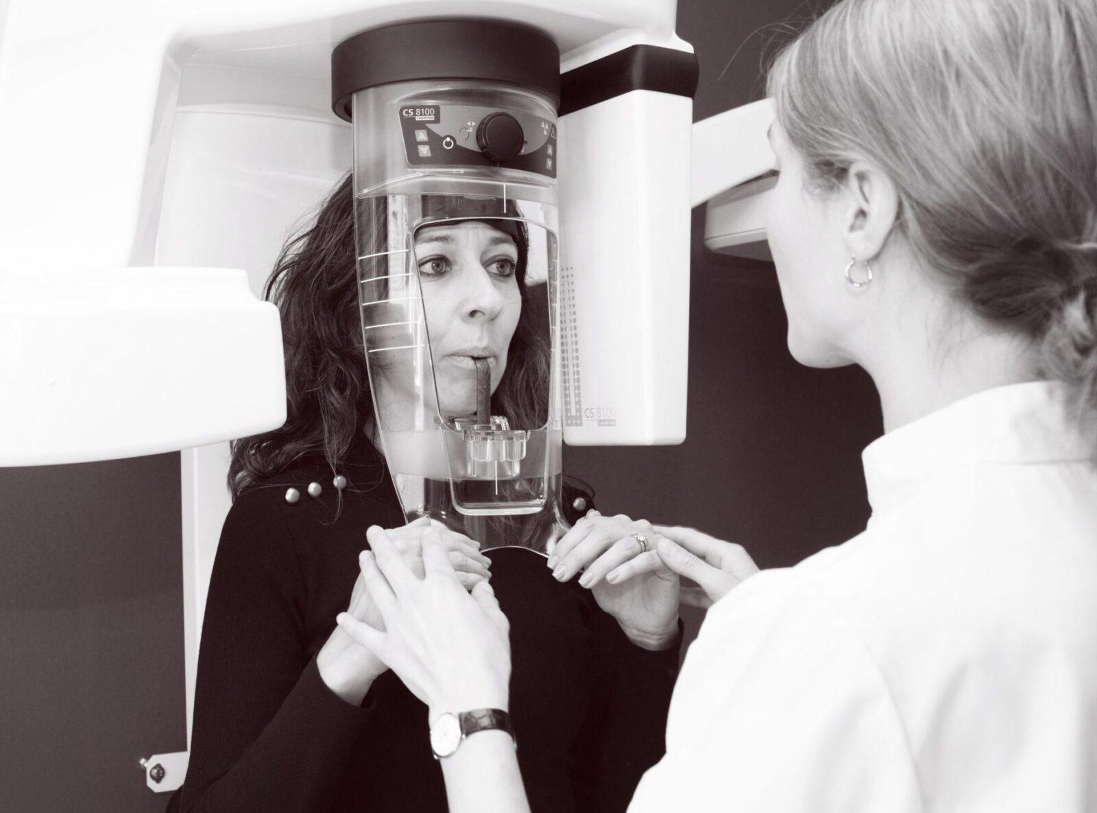 orthodontie-kerckhof-apparatuur
