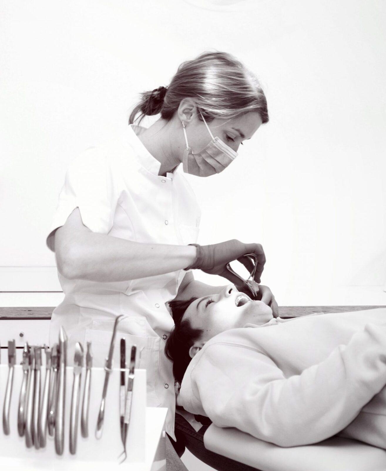orthodontie-kerckhof-over-ons